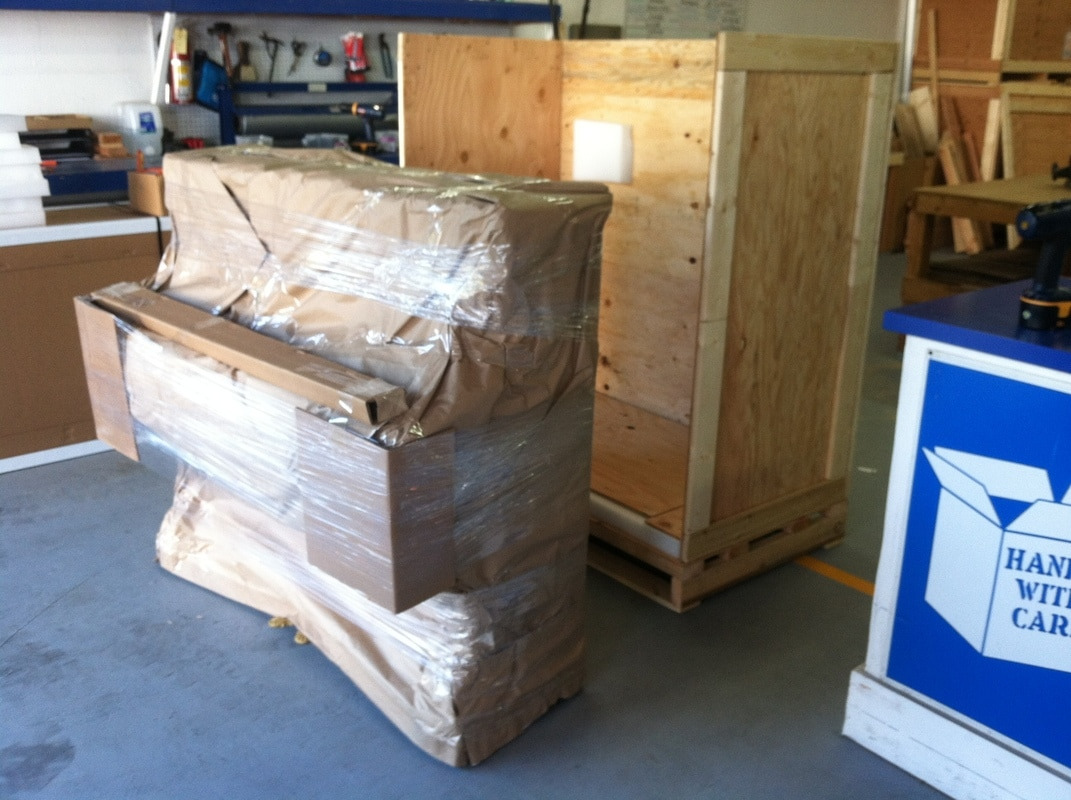senior downsizing transition shipping and moving services  art  - we understand the care required when handling sentimental and irreplaceablepossessions important to the family